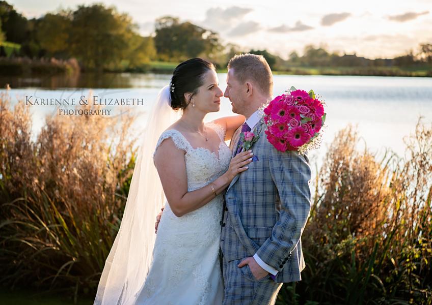 staffordshire_wedding_47