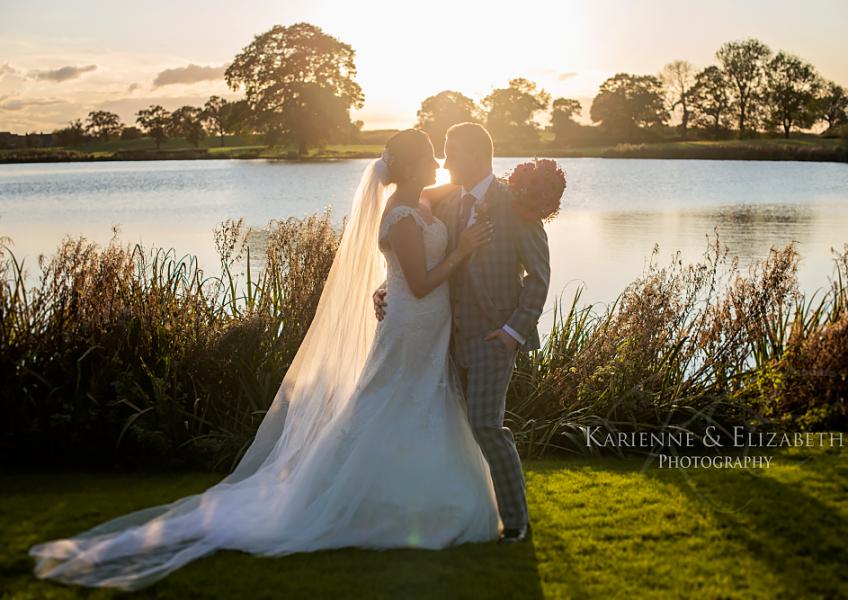staffordshire_wedding_48
