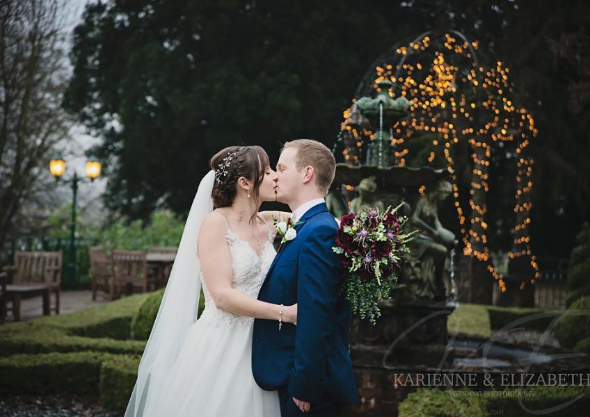 staffordshire_wedding_weston-hall42