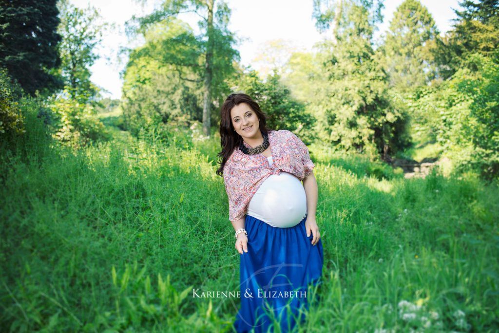 Family Portrait Photography Staffordshire Maternity Baby Photography
