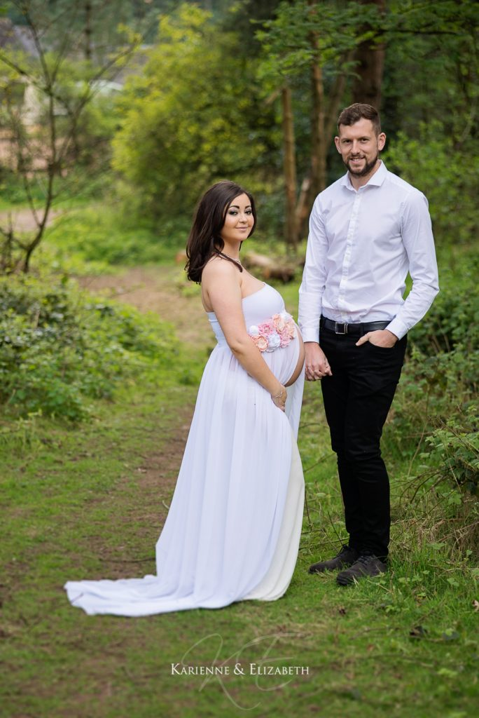 maternity photography staffordshire | family photographer staffordshire