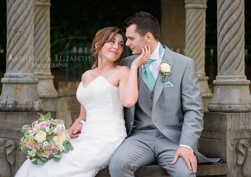 weston-hall-stafford-wedding-photographer-24