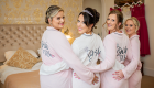 The Upper House Barlaston Wedding staffordshire wedding photographer