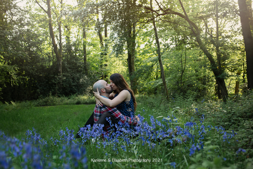 Moddershall Oaks wedding phoyography